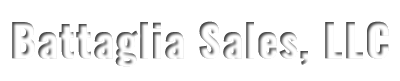 Battaglia Sales